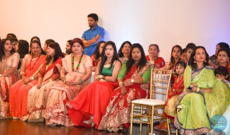 teej-celebration-nst-irving-texas-20170812-53