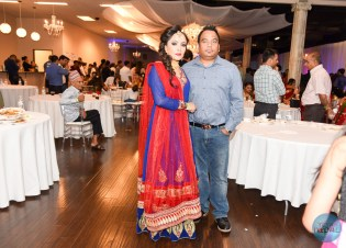 teej-celebration-nst-irving-texas-20170812-66