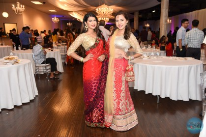 teej-celebration-nst-irving-texas-20170812-69