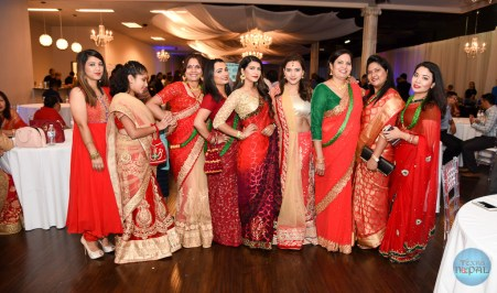 teej-celebration-nst-irving-texas-20170812-74