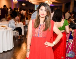 teej-celebration-nst-irving-texas-20170812-78