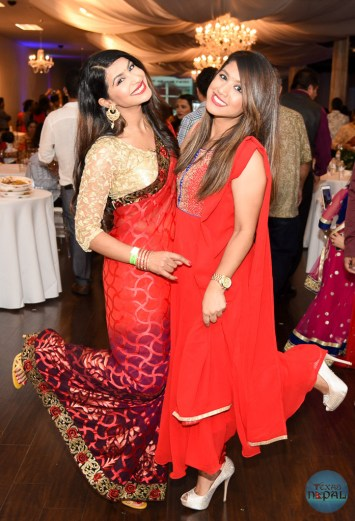 teej-celebration-nst-irving-texas-20170812-79
