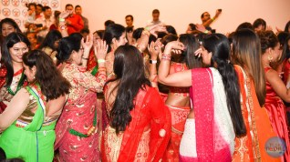 teej-celebration-nst-irving-texas-20170812-85