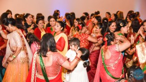 teej-celebration-nst-irving-texas-20170812-86