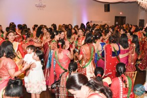 teej-celebration-nst-irving-texas-20170812-87