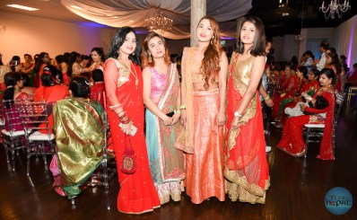 teej-celebration-nst-irving-texas-20170812-90