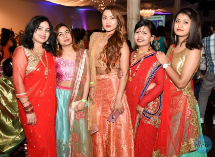 teej-celebration-nst-irving-texas-20170812-91