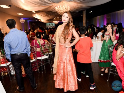teej-celebration-nst-irving-texas-20170812-92