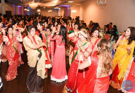 teej-celebration-nst-irving-texas-20170812-97