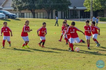 dallas-gurkhas-soccer-for-kids-summer-2017-11