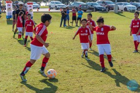 dallas-gurkhas-soccer-for-kids-summer-2017-14
