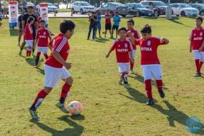 dallas-gurkhas-soccer-for-kids-summer-2017-14