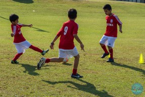 dallas-gurkhas-soccer-for-kids-summer-2017-15