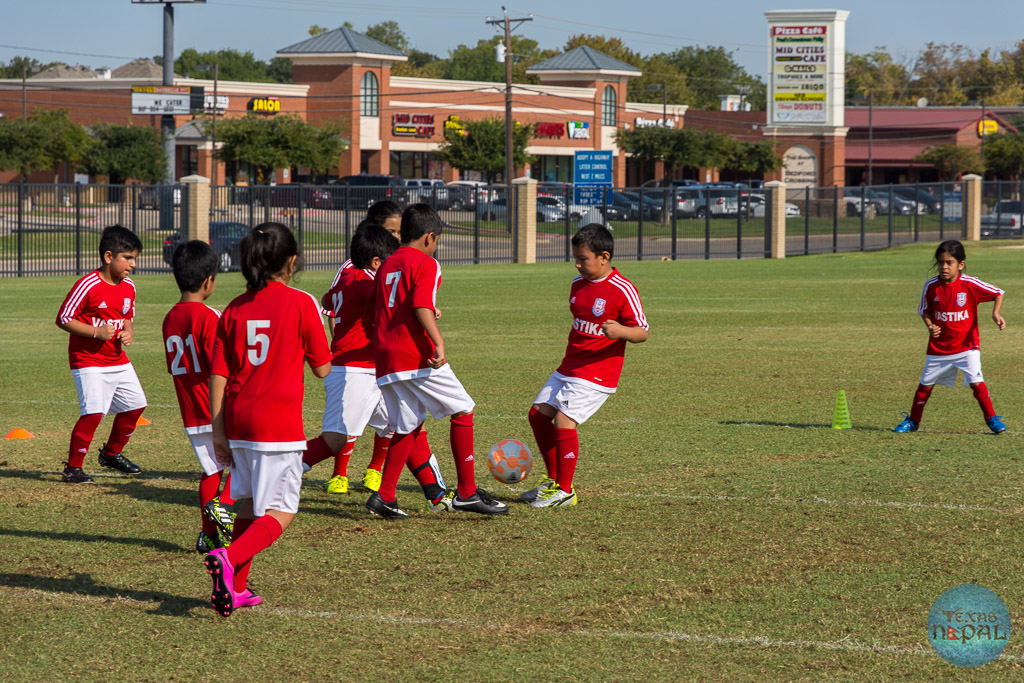dallas-gurkhas-soccer-for-kids-summer-2017-18
