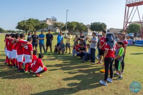 dallas-gurkhas-soccer-for-kids-summer-2017-24