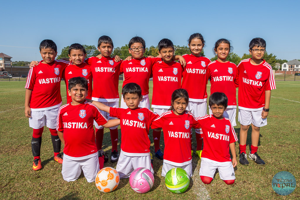 dallas-gurkhas-soccer-for-kids-summer-2017-25