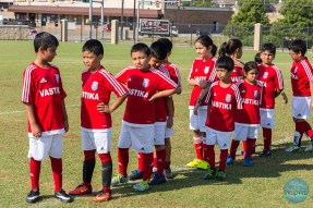 dallas-gurkhas-soccer-for-kids-summer-2017-28