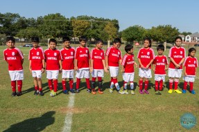 dallas-gurkhas-soccer-for-kids-summer-2017-30