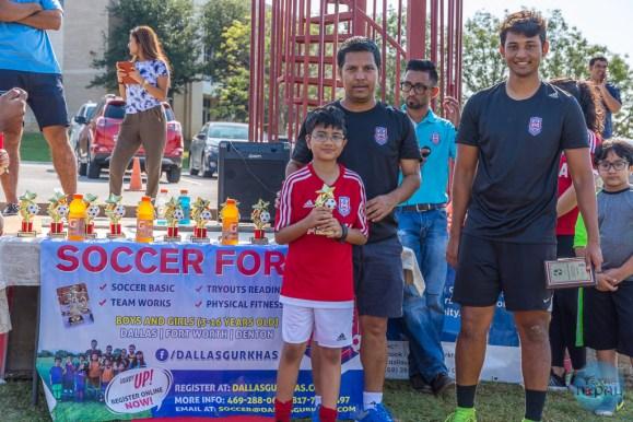 dallas-gurkhas-soccer-for-kids-summer-2017-34