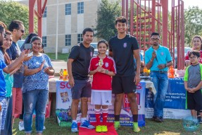 dallas-gurkhas-soccer-for-kids-summer-2017-49