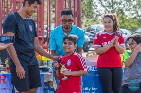 dallas-gurkhas-soccer-for-kids-summer-2017-52