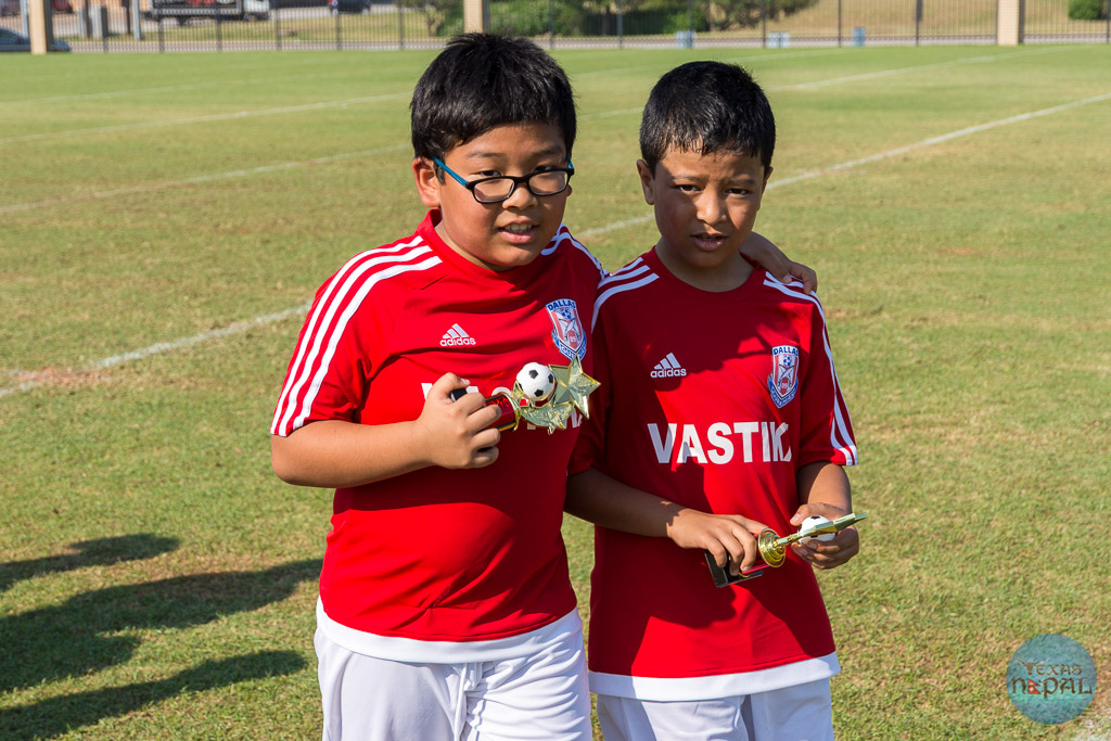 dallas-gurkhas-soccer-for-kids-summer-2017-54