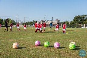 dallas-gurkhas-soccer-for-kids-summer-2017-7