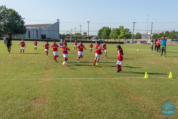 dallas-gurkhas-soccer-for-kids-summer-2017-9