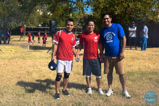 dashain-cup-volleyball-tournament-euless-20170924-16