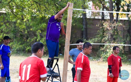dashain-cup-volleyball-tournament-euless-20170924-23