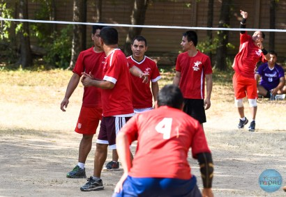 dashain-cup-volleyball-tournament-euless-20170924-27