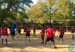dashain-cup-volleyball-tournament-euless-20170924-35
