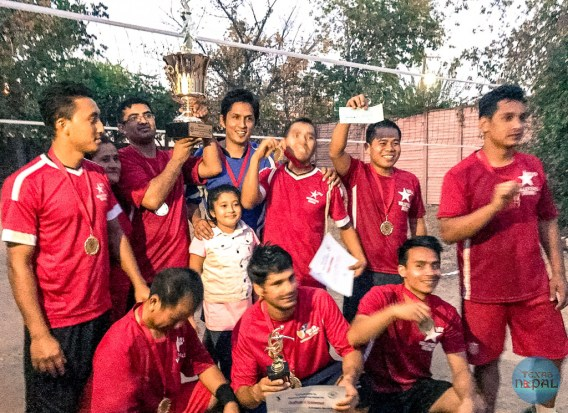 dashain-cup-volleyball-tournament-euless-20170924-36