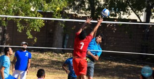 dashain-cup-volleyball-tournament-euless-20170924-4