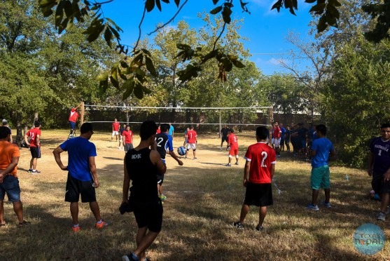 dashain-cup-volleyball-tournament-euless-20170924-9