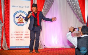 dashain-festive-night-nst-irving-texas-20170922-106