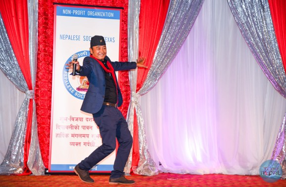 dashain-festive-night-nst-irving-texas-20170922-107