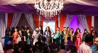 dashain-festive-night-nst-irving-texas-20170922-113