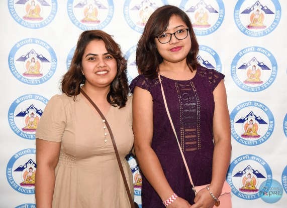 dashain-festive-night-nst-irving-texas-20170922-17