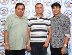 dashain-festive-night-nst-irving-texas-20170922-22
