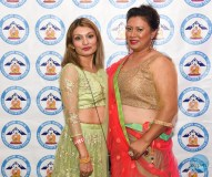 dashain-festive-night-nst-irving-texas-20170922-25