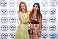 dashain-festive-night-nst-irving-texas-20170922-26