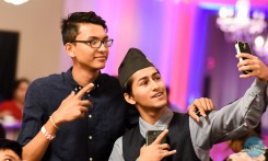 dashain-festive-night-nst-irving-texas-20170922-31