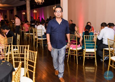 dashain-festive-night-nst-irving-texas-20170922-32