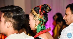 dashain-festive-night-nst-irving-texas-20170922-44