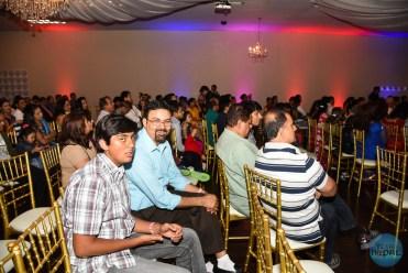 dashain-festive-night-nst-irving-texas-20170922-49