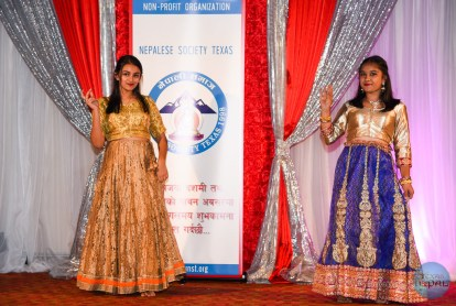 dashain-festive-night-nst-irving-texas-20170922-51