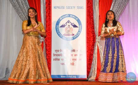 dashain-festive-night-nst-irving-texas-20170922-52
