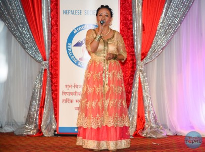 dashain-festive-night-nst-irving-texas-20170922-58