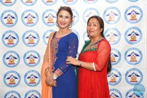 dashain-festive-night-nst-irving-texas-20170922-65
